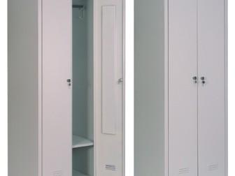 Смотреть фото Мебель для спальни Кровать с металлическим каркасом 59238309 в Ижевске
