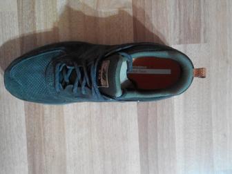 Свежее foto Мужская обувь Оригинальные новые New Balance 574 68788660 в Ижевске