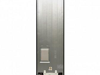 Холодильник простоял у нас 1 месяц, причина продажи переезд в другой город, нет возможности вывезти,  (самовывоз) Торг уместен, цена в магазине 39, 990покупал в в Ижевске