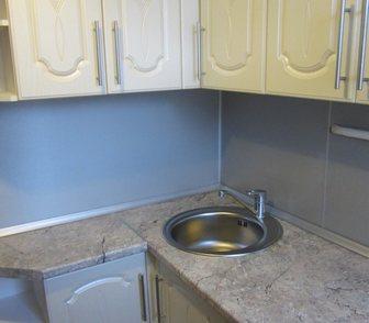 Фотография в   Изготовим любую кухню по вашим размерам. в Ижевске 15000
