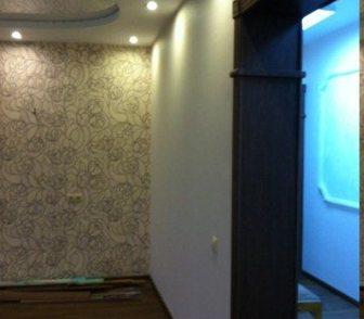 Изображение в Строительство и ремонт Ремонт, отделка Имеем свое оборудование:   Штукатурная станция в Ижевске 350