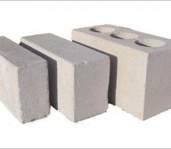 Изображение в Строительство и ремонт Строительные материалы Кирпич М175, силикатный белый одинарный полнотелый в Ижевске 10