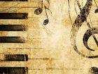 Изображение в   Продается полированное пианино Смоленск в Изобильном 2500