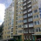 Продам 2 –х комнатную квартиру в г. Яхрома, ул.Бусалова, д.1