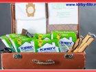 Фотография в Бытовая техника и электроника Пылесосы Мешки (пылесборники) Кирби. Упаковка (6 в Якутске 1800