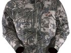 ����������� � ������ � �����, ���������� ������� ������ ������ ������ SITKA Stormfront Jacket New. � ������� 0