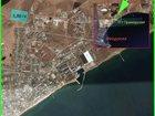 Свежее foto  Организация реализует 6 гектаров земли в Крыму, 34758443 в Якутске