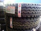 Фотография в Авто Шины Продаем шины 12, 00R20 китайских производителей. в Якутске 15800