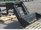 Изображение в Авто Спецтехника Погрузчик ПФУ-250S-D подходит для тракторов в Якутске 172000