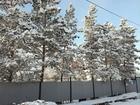 Скачать фото  Продается двухэтажный дом на участке 17, 5 соток 69031012 в Якутске