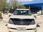 Lexus GX 4.7AT, 2003, 245000км