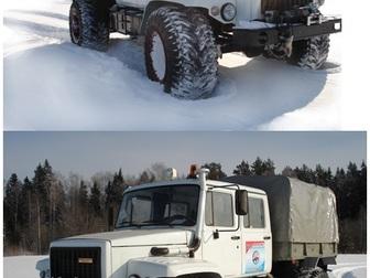 Свежее изображение Грузовые автомобили Автомобиль ГАЗ Егерь 2 39089285 в Якутске