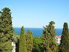 Изображение в Снять жилье Гостиницы Срочно продается мини-отель в самом живописном в Ялта 320000