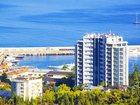 Увидеть изображение Агентства недвижимости Ялта! Крым! Срочно по сниженной цене квартира свободной планировки в самом центре! 34576080 в Ялта