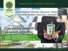 Изображение в В контакте Поиск партнеров по бизнесу Vertera – это один из лидеров на российском в Ялта 0