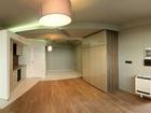 Фото в Недвижимость Элитная недвижимость Продам квартиру в Ялте с ремонтом 38 кв м в Ялта 3200000