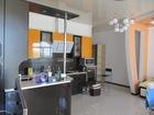 Фото в Недвижимость Аренда жилья Сдается 2-х комнатная квартира в г. Алупка в Ялта 40000
