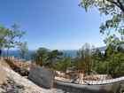 Фотография в Недвижимость Земельные участки Предлагаем рассмотреть предложенный участок в Ялта 23600000