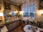 Изображение в Недвижимость Аренда жилья Сдам свою 2-х. комнатную квартиру, в спальном в Ялта 1500