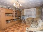 Фото в   Сдам в Гурзуфе, свою 2-х квартиру. В доме в Ялта 20000