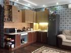 Фотография в   2 ккв. со всеми удобствами в новом доме в в Ялта 28000