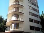 Фотография в   Продаётся квартира в элитном доме от собственника в Ялта 12600000