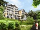 Изображение в   Квартира в ЖК расположенна по адресу г. Ялта, в Ялта 4000000