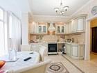 Изображение в Недвижимость Продажа квартир Продается двухкомнатная квартира с ремонтом в Ялта 7300000