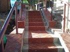 Увидеть изображение  Полимерпесчаная тротуарная плитка в Крыму 41174272 в Ялта