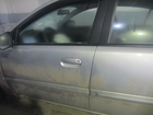Изображение в Авто Аварийные авто Продается авто KIA RIO после ДТП. 97 л. с. в Ярославле 190000