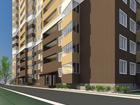 Просмотреть фотографию Квартиры в новостройках Продажа однокомнатных квартир от застройщика! 32501032 в Ярославле