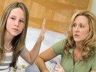 Просмотреть foto  Семинар «Родители и дети, давайте договоримся!» 32503200 в Ярославле