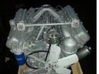 Фотография в   Продаем дизельные двигатели различных модификаций в Алатыри 160