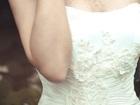 Скачать фото Свадебные платья продам свадебное платье б/у 32870165 в Ярославле