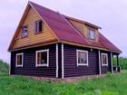 Изображение в Недвижимость Продажа домов Примечание автора: дата объявления на этом в Ярославле 3100000