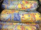 Скачать изображение  Ватные матрасы, Качество, Низкие цены, оптом 32992655 в Ярославле