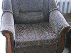 Просмотреть фото Мягкая мебель Продам Диван 33193874 в Ярославле