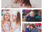 Скачать бесплатно фото Организация праздников Свадебный,семейный фотограф 33302912 в Ярославле