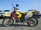 Скачать бесплатно foto Мотоциклы Suzuki RMX 250 S, 1996 г, 33376566 в Ярославле