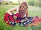 Увидеть фотографию Преподаватели, учителя и воспитатели Обучение на гитаре в Ярославле 33396304 в Ярославле