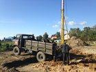Смотреть изображение  Установка столбов, демонтаж 33546518 в Ярославле
