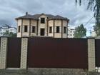 Фото в Недвижимость Продажа домов Продам коттедж 3-этажный коттедж 320 м? (кирпич) в Ярославле 17000000