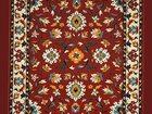 Изображение в Мебель и интерьер Ковры, ковровые покрытия Ковры бренда Handlook создадут комфорт и в Ярославле 0