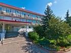 Фотография в Недвижимость Коммерческая недвижимость Продается имущество санатория-профилактория в Ярославле 100791040