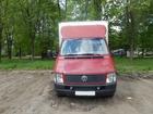 Увидеть изображение  Продам Volkswagen LT-35 TDI 35378505 в Ярославле