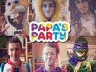 Фото в Развлечения и досуг Организация праздников Яркая детская анимация - ведущий на День в Ярославле 2500