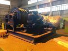 Фотография в Электрика Электрика (оборудование) ООО НПК «СГМ» производит электрические лебедки в Ярославле 0