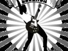Фото в   Хотите научиться играть на гитаре? Или вас в Ярославле 300