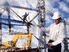 Смотреть изображение  Экспертиза , ремонт и обслуживание ГПМ, зданий и сооружений, 37822693 в Ярославле