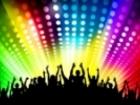 Скачать foto Организация праздников Проведу дискотеку 37825301 в Ярославле